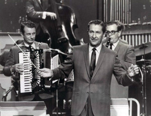 7-2-15--Lawrence_welk_show_1969