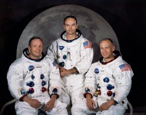 7-20-15-Apollo_11 crew