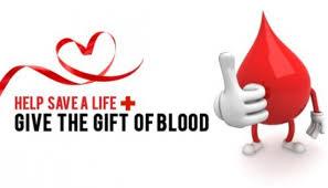 7-21-15-blood drive