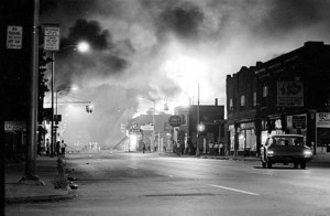 7-23-115-Detroit race riot 2
