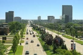 8-10-15-Troy Safest City