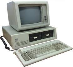 8-12-13-IBM PC-(2)