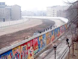 8-13-15-Berlin Wall from West