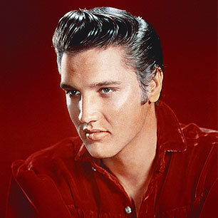 8-16-15-Elvis Presley