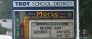 8-18-15-Morse-610x263