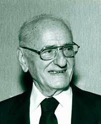 8-20-15-William Feinbloom 1903-1985