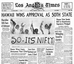 8-21-15-Hawaii Headline
