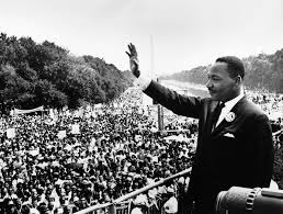 8-28-15-I have a Dream Speech