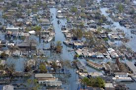 8-29-15-Hurricane Katrina