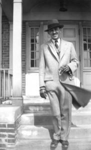 8-30-15-Morris Wattles 1928