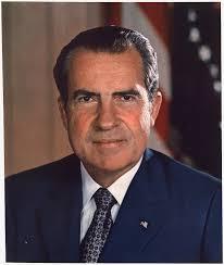 8-9-15-Nixon
