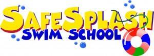 SafeSplash-Logo