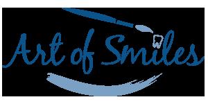 art of smiles logo (1)