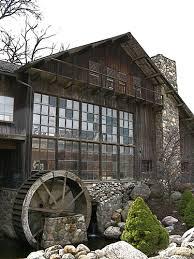 10-1-15-Paint Creek Cider Mill
