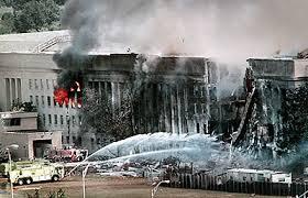 9-11-15-Pentagon