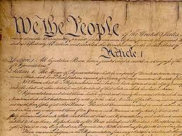 9-17-15-US Constitution