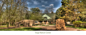 9-18-15-stage nature center building