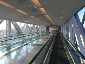 9-29-15-Skywalk interior