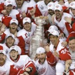 10-10-15-Champion Red Wings