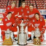 10-10-15-The Rusian Five