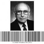 10-13-15 Joseph Woodland