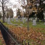 10-14-15-Crooks Road Cemetery