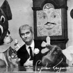 10-23-15 Captain_Kangaroo_promotional_postcard_1961