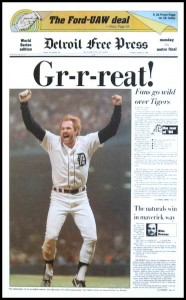 10-24-15-Tigers Win World Series