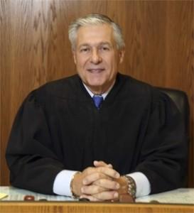 10-29-15-Judge Dennis Drury