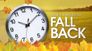 10-31-15-Daylight-Savings-Time-2013