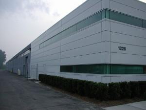 11-13-15-AMT Facility