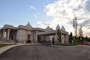 11-14-15-Temple