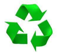11-19-15-recyclinglogo