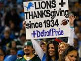 11-20-15-Lions + Thanksgiving since 1934