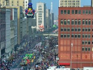11-25-15-Detroit-Parade