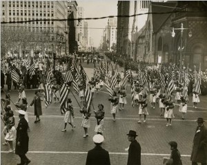11-25-15-Gimbels Parade