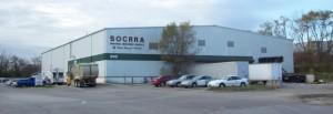 EnvironmentSOCRRA1980s-2000sphoto1