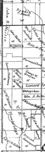 11-4-15-1857 Troy Map