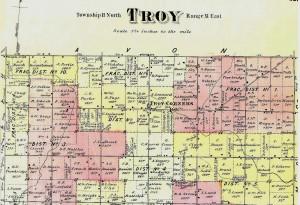 11-4-15-1872 Troy MI