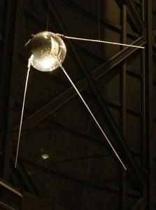 11-9-15-Sputnik