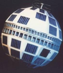 11-9-15-Telstar
