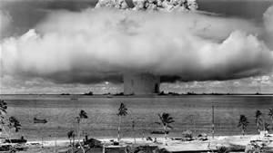 11-9-15-hydrogen bomb