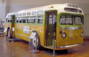12-1-15-Bus at the Henry Ford