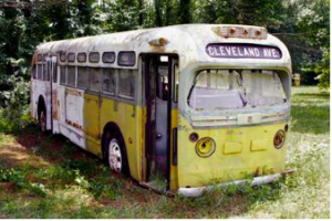 12-1-15-Bus before restoration