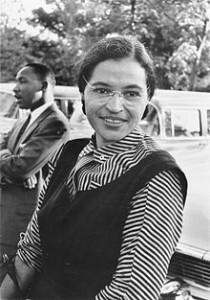 12-1-15-Rosa Parks