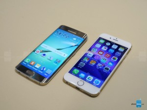 12-16-15-galaxy-s6-edge-vs-iphone-6-1