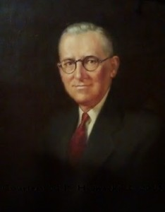 12-19-15-Clarence J Sanger