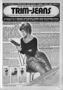 12-28-15-1971_TrimJeans
