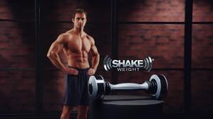 12-28-15-Shake Weight
