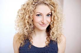 12-3-15-Lauren Molina